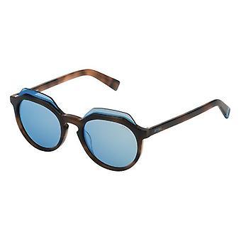 Unisex Sunglasses Sting SST197499AJB (ø 49 mm)
