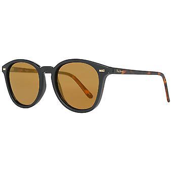 Pepe jeans sunglasses pj7328 51c1