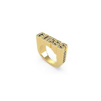 Guess jewels new collection ring ubr20019-54