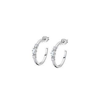 Lotus jewels earrings lp2007-4_1