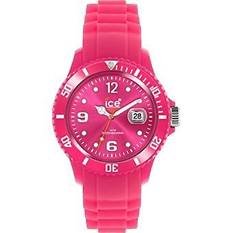 Ice-Watch Sili zomer Unisex horloge #SS. FP. B.S.11