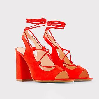 Made in Italia - Sandals Women LINDA
