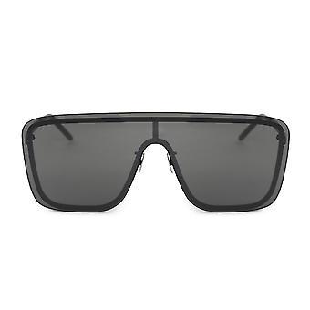 سان لوران شيلد النظارات الشمسية SL364 003 99