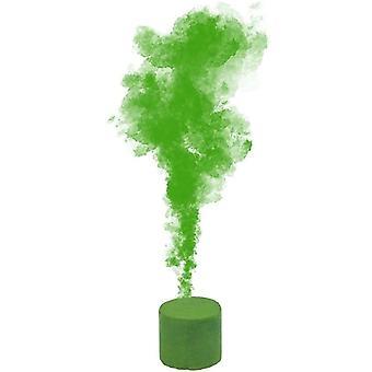 Rook Verbranding Smog Cake Effect Rook Bom Pillen Draagbare Fotografie Prop Halloween Props Party Supplies Groen