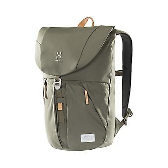 Haglofs Torsang Backpack