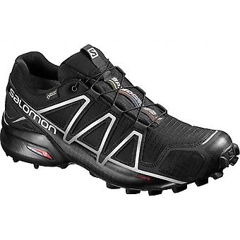 Salomon Speedcross 4 Gtx 383181 runing all year pantofi barbati