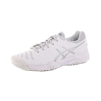Asics Gelchallenger 11 0193 E703Y0193 tennis all year men shoes