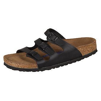 Birkenstock Florida Birkoflor 053013 sapatos femininos de verão universal