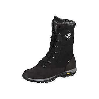 Meindl Fontanella Nubukleder Gtx 786101 kvinner sko