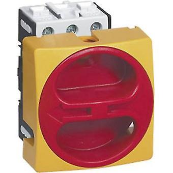 BACO 222103 0172101 interruptor de 3 polos