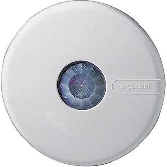 Detektor ruchu ABUS BW8085 XEVOX 360 ECO