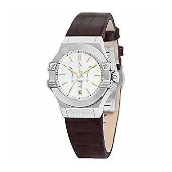 MASERATI - watch - ladies - POTENZA - R8851108506