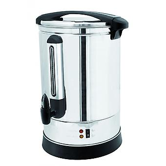 Lloytron 20 Liter Gastronomie Wasser Kessel Urne (E1920)
