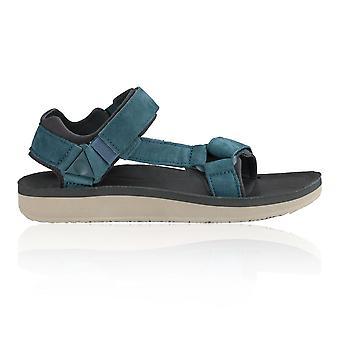 Teva opprinnelige Universal Premier skinn gå sandaler