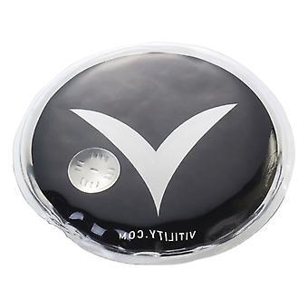 Vitility VIT-70410280 Warmte Pad