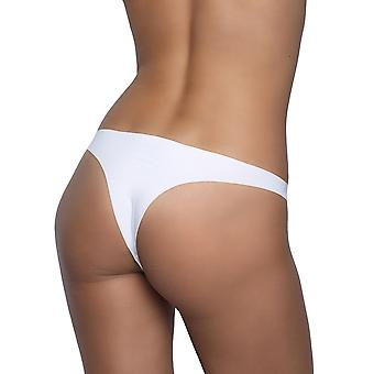 After Eden 12.35.5888 Women's Panty Thong