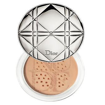 Christian Dior Diorskin Nude Air Loose Powder 030 Medium Beige 0.56oz / 16g