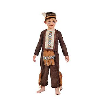 Little indiai gyermek jelmez indiai ruha jelmez Kids Apache