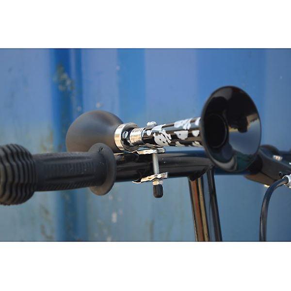 Kiddimoto U-Hoot Cycle Horn
