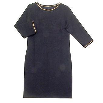 SOYACONCEPT Dress 23376 Black