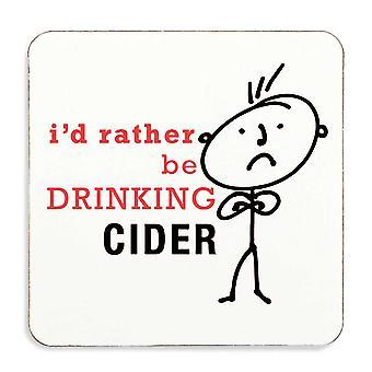 للرجال أن يكون بدلاً من شرب عصير الفاكهة كوستر
