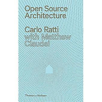Open-Source-Architektur