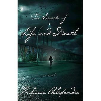 Hemligheter av liv och död