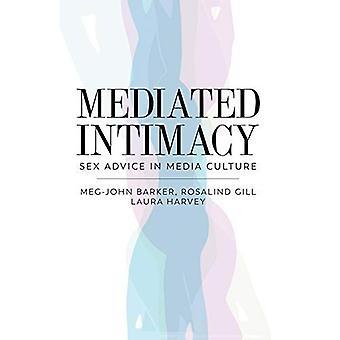 Intimità mediata
