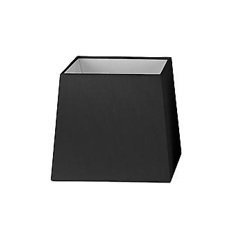 Faro - svart fyrkant skugga för Rem tabell lampor FARO2P0423