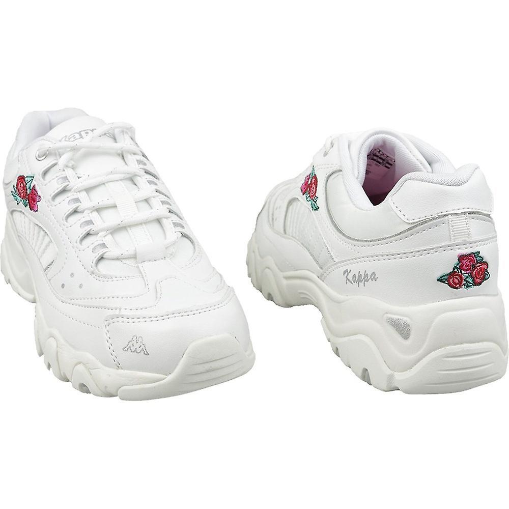 Kappa Felicity Romance 2426781010 universal all year women shoes