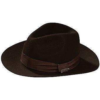 Indiana Jones czapka dla dzieci