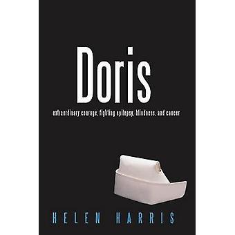 Doris un racconto di due sorelle di Harris & Helen