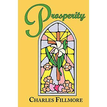 Prosperity by Fillmore & Charles