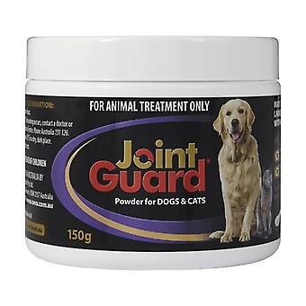 Joint Guard - Cat and Dog 150g