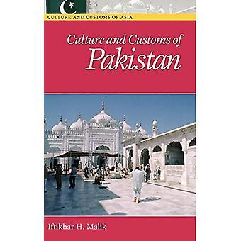 Kultur und Bräuche von Pakistan (Kultur und Bräuche von Asien)