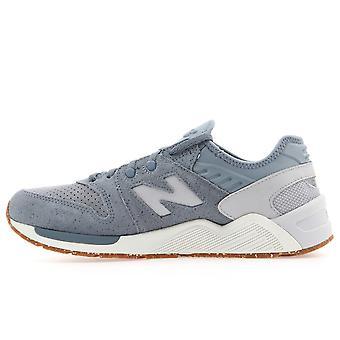 New Balance ML009PB universal all year men shoes