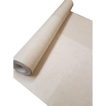 Arden beige gras Stripe Wallpaper deux ton coller le mur Holden Decor
