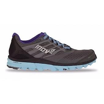 Inov8 Trailtalon 275 naisten Trail lenkki Tossut harmaa/sininen
