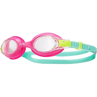 Swimple Children Goggle