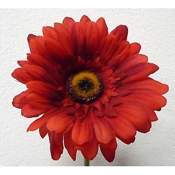 Artificial Silk Gerbera Classic Flowers