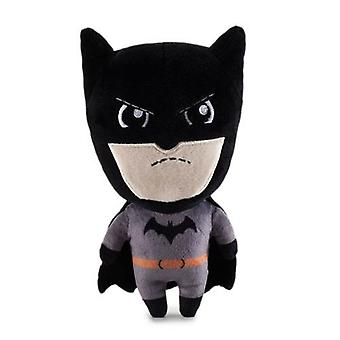 Plush - DC Comics - Modern Batman Phunny New Soft Doll Toys kr14221