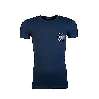 Emporio Armani T Shirt 111035 8a595