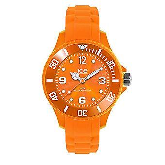 Ice-Watch Watch Unisex ref. Yes. Oe. U.S.09