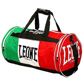Lion 1947 Italy Sports Borsone - Tricolor - One Size