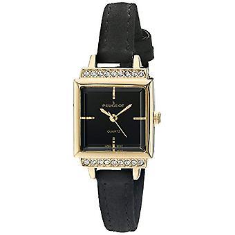 Peugeot Watch Femme Ref. 3047GBK