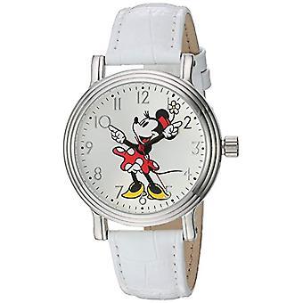 Disney horloge vrouw Ref. W002759