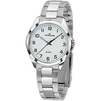 ATRIUM Men's Watch Wristwatch Metal A10-30