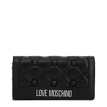 Amore Moschino-JC5610PP18LH