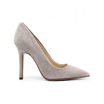 Made in Italia - Shoes - High Heels - EMOZIONI_TAUPE - Women - whitesmoke - 36