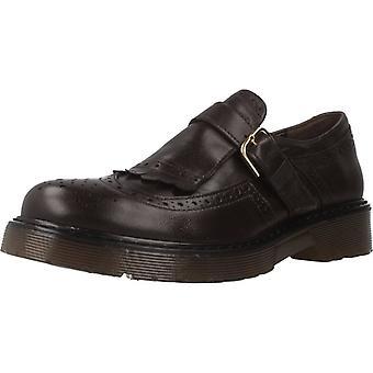 Antonio Miró Casual Shoes 326505 Color 304
